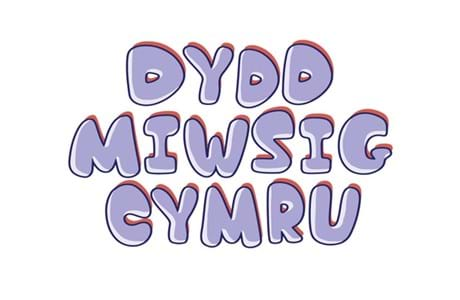Celebrating Welsh-language music
