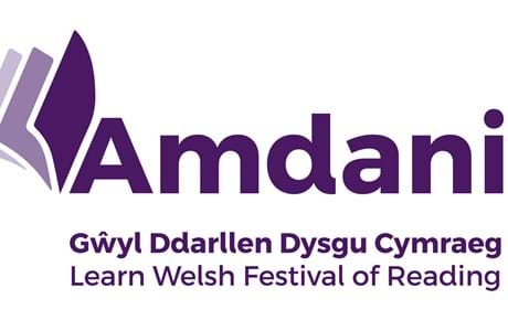 Success of books for Welsh learners  leads to new festival of reading