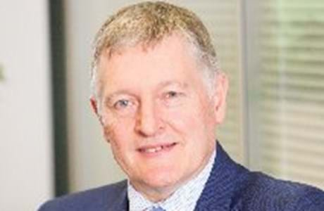 New Chairman for National Centre for Learning Welsh Advisory Board